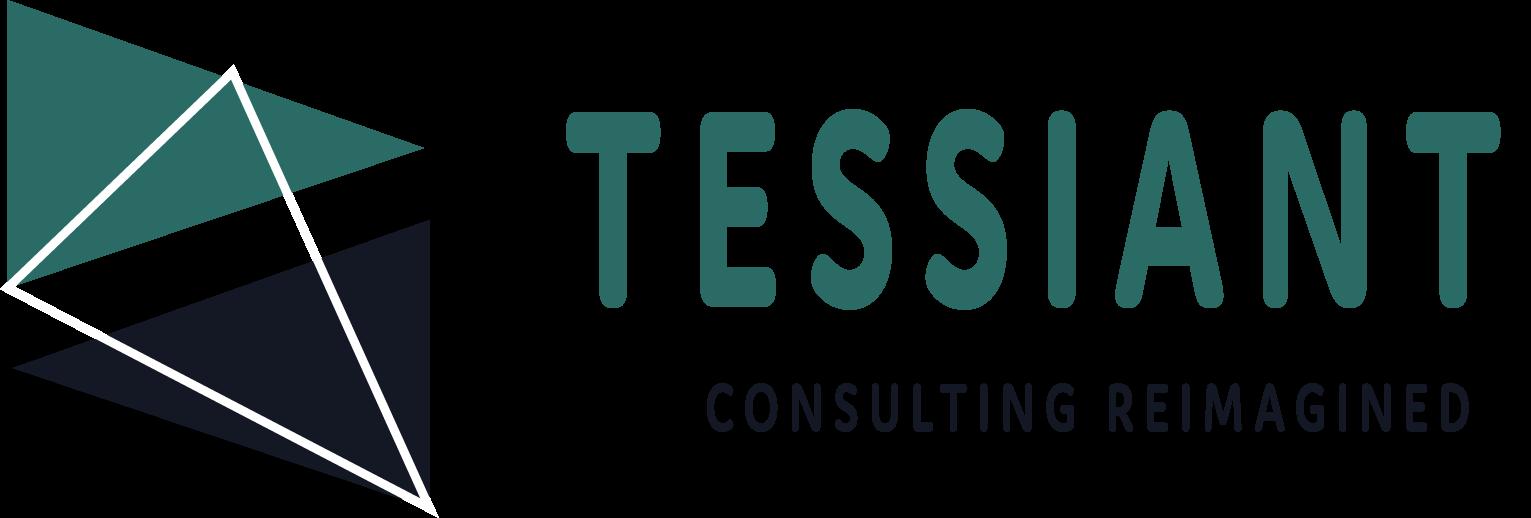 Tessiant