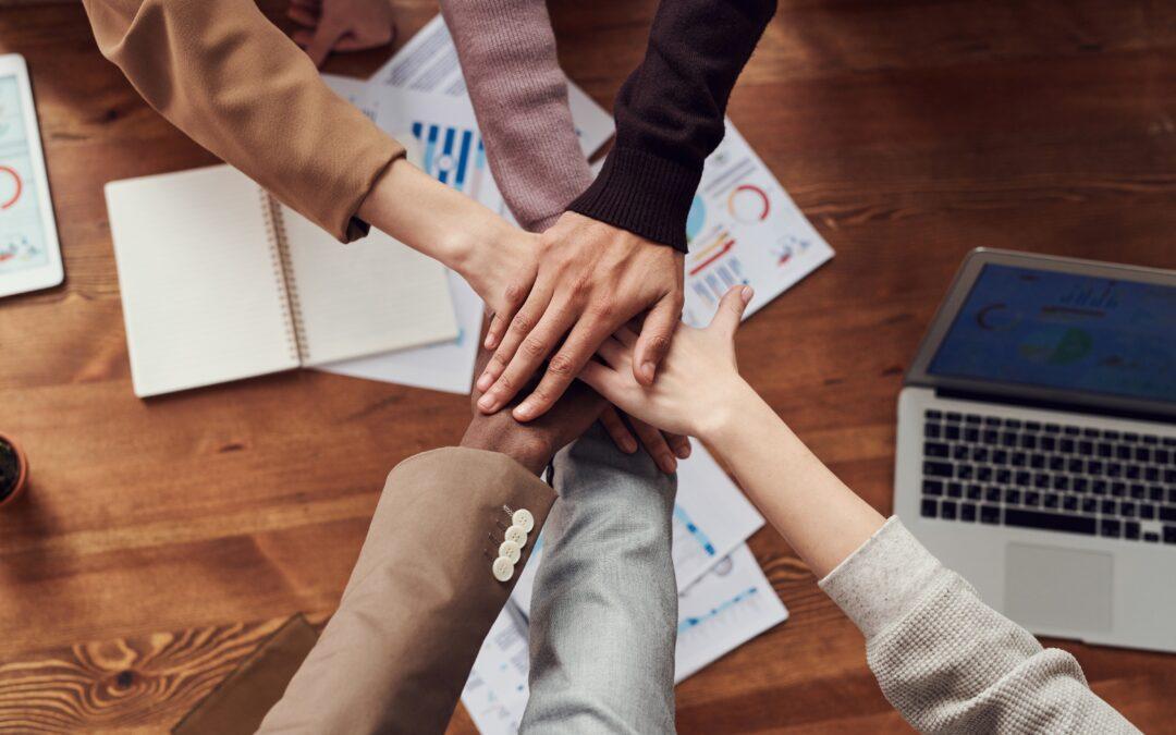 HR Transformation – The Success Areas & Pitfalls